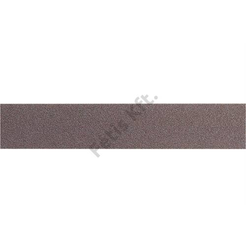 Metabo vászon csiszolószalag, 2205x20 mm K150 3db