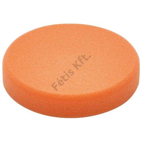 Festool polírozószivacs PS-STF D200x30 OR (5 darab)