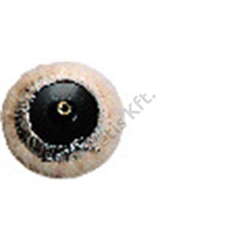 Fein báránybőr polírozótárcsa húzózsinórral 170mm
