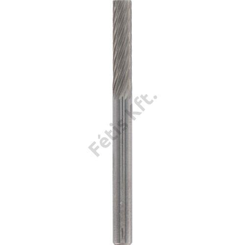 Dremel Volfrám-karbid marószár négyzetes heggyel 3.2 mm (9901)