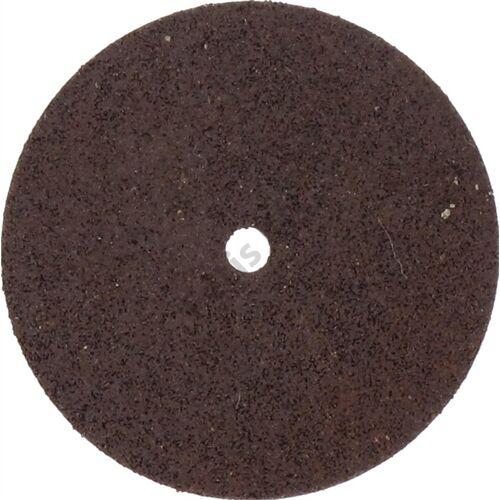 Dremel nagyteljesítményű vágókorong 24 mm (420) 20db
