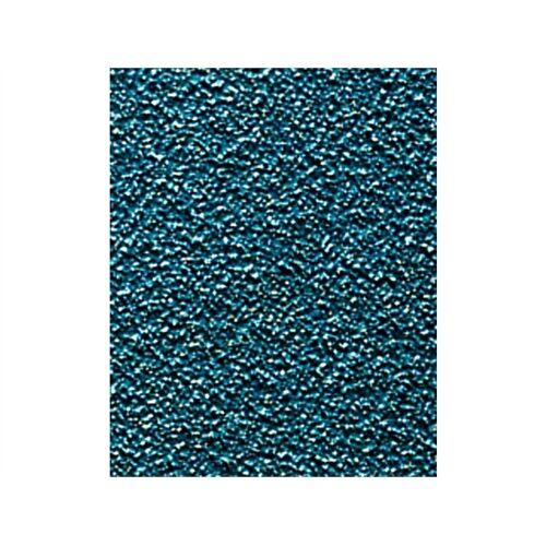 Fein csiszolószalag 50x1000 K80 Z  (kék) (1db)