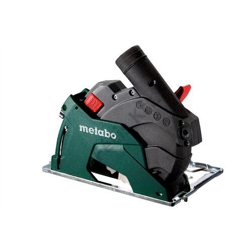 Metabo CED 125 elszívóegység/védőbúra