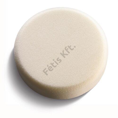 Fein polírozóhab 150 mm közepes