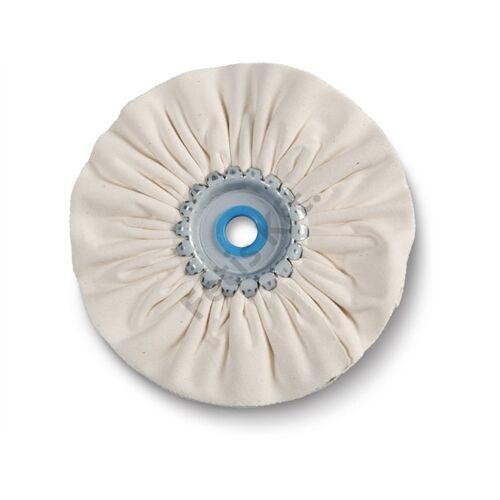 Fein polírozó gyűrű 15 mm kemény