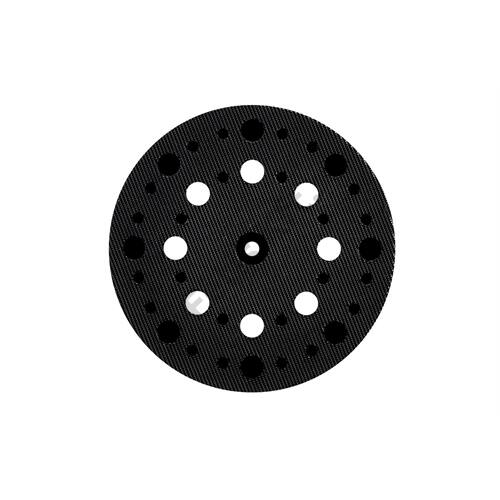 Metabo csiszolótányér, 125 mm, multi-hole, közepes, SXE 425/3125