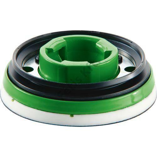 Festool FastFix polírozótányér PT-STF-D90 FX-RO90