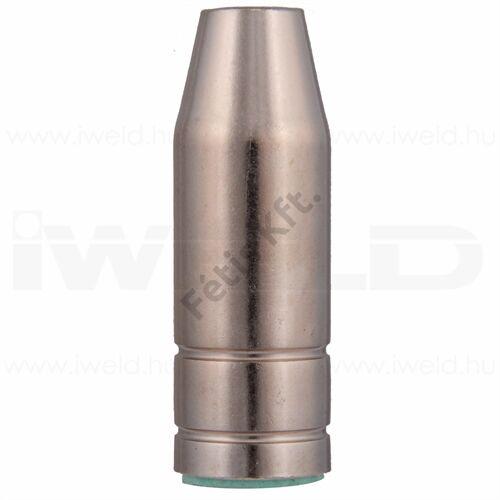 IWELD Gázterelő MIG150 9.5mm