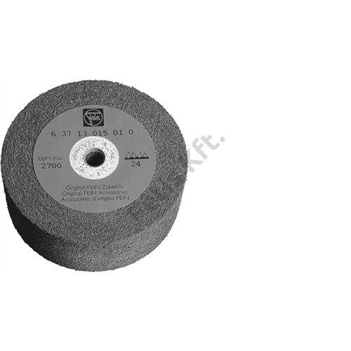 Fein polírozó tárcsa 150 mm durva
