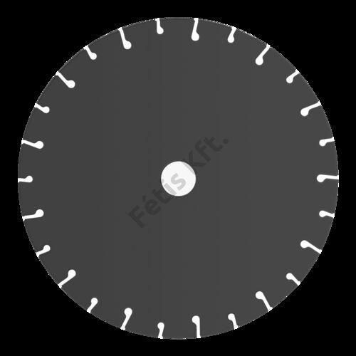 Festool gyémánt vágókorong C-D 125 PREMIUM