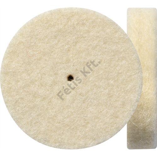Dremel Polírkorong 26 mm (429)