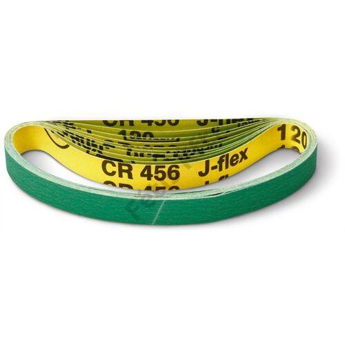 Fein csiszolószalag 20x520 mm kerámia K180 10db