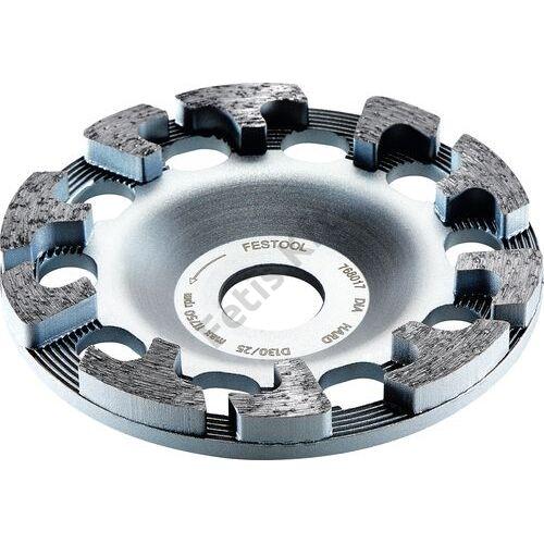 Festool gyémánt vágókorong DIA HARD-D130 PREMIUM
