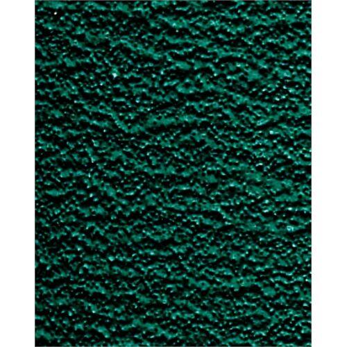Fein Grit csiszolószalag 150x2250 mm R36 10 db/csomag