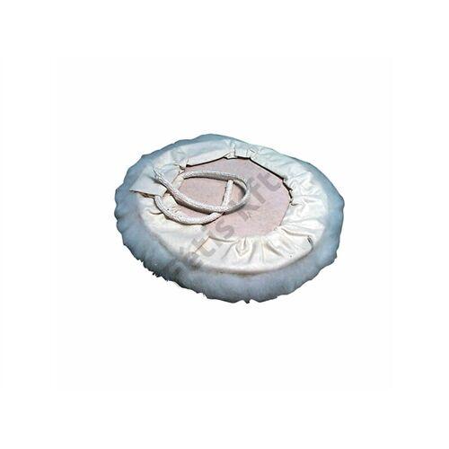 Makita 794176-0 polirsapka180