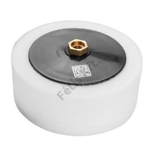 Bosch polírszivacs 160 mm