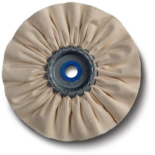 Fein polírozógyűrű puha posztó 150 mm