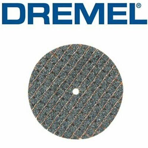 Dremel Üvegszállal erősített vágókorong 32 mm (426)