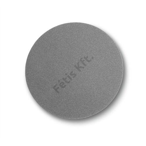 Fein tépőzáras csiszolópapír hab hátlappal 115mm K1000 5db