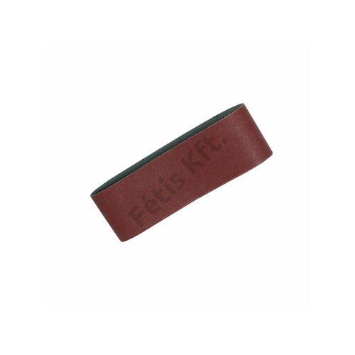 Makita Csiszolószalag 76x457mm K150 5db