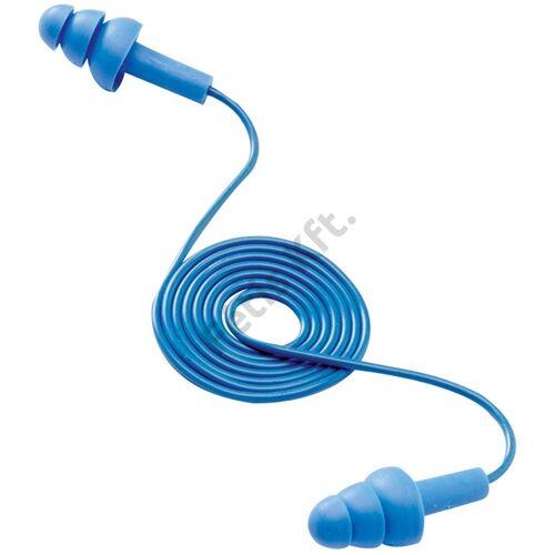 3M TR-01-000 TRACERS füldugó kék  SNR 32dB 200 pár/krt