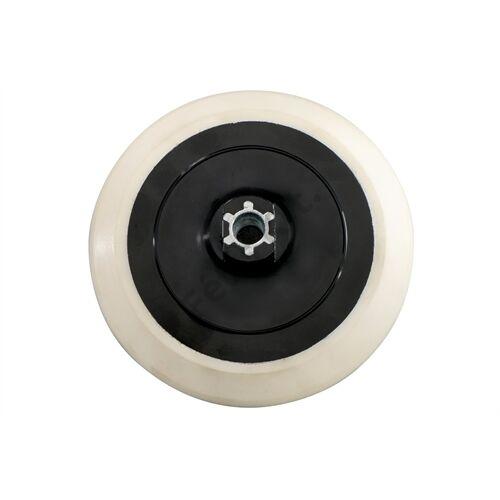 Metabo tépőzáras rugalmas tányér 147 mm   M14