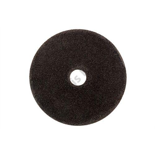 Metabo vlies kompakt tárcsa nagyon finom, 150x6x25.4 mm, KNS