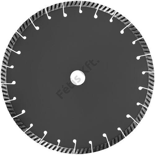 Festool gyémánt vágókorong ALL-D 230 PREMIUM