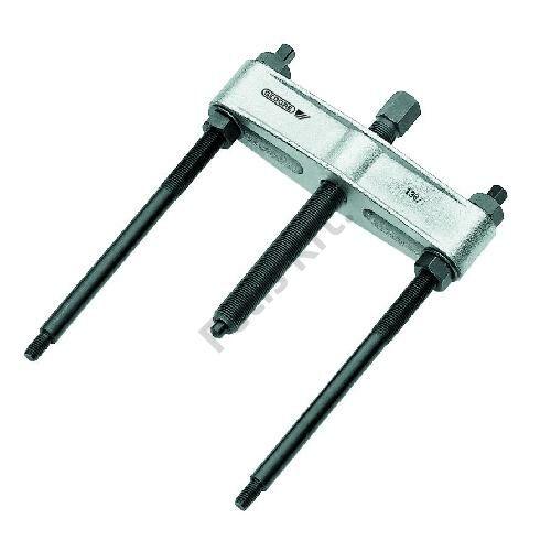 Gedore csapágylehúzó 40-120 mm (1.38/0)