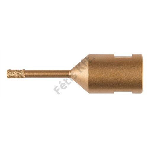 Makita Gyémántfúró M14 5mm PROFI