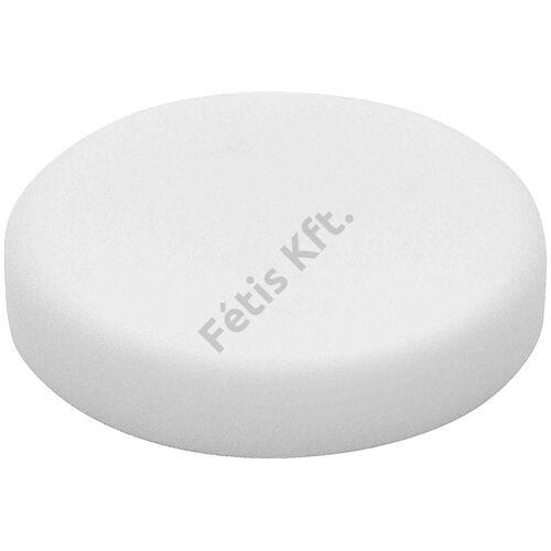 Festool polírozószivacs PS STF D150x30 fehér