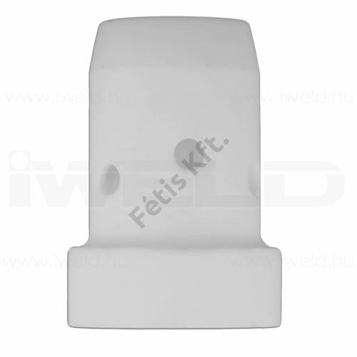 IWELD Gáz diffuzor MIG511 (fehér)