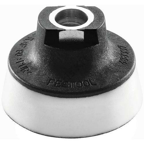 Festool Polírozótányér PT-STF-D80-M14
