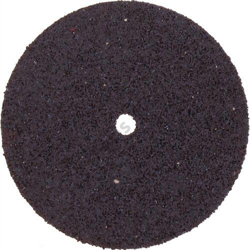 Dremel vágókorong 24 mm (409) 36db