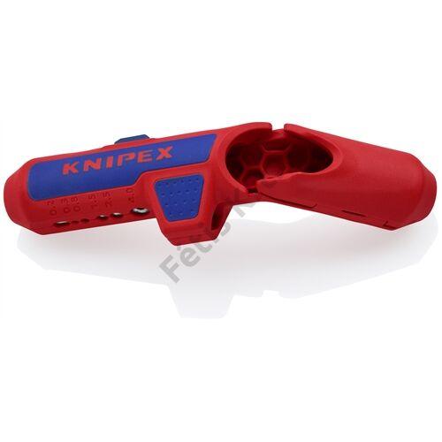 Knipex kábelcsupaszító szerszám