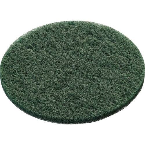 Festool Csiszolófilc STF D150 green VL/10 Vlies