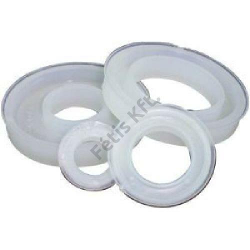 Müller szűkItőgyűrű készlet köszörűkorongokhoz 32/16mm