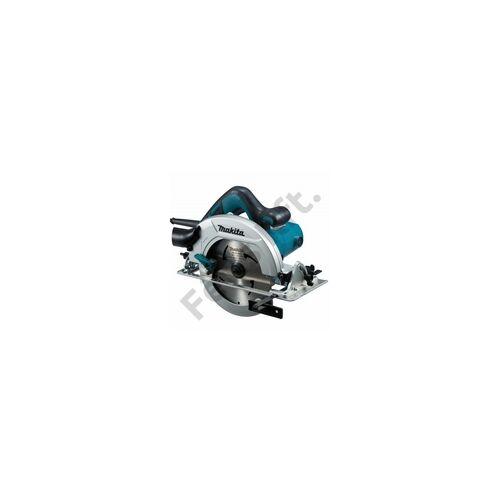 Makita HS7601 1200W 190mm körfűrész