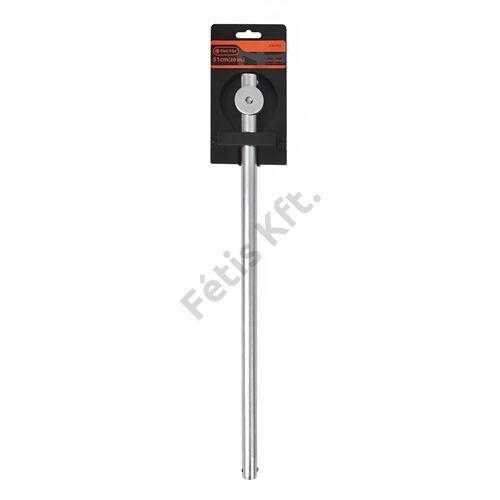 Tactix fix hajtószár 3/4'' 510 mm