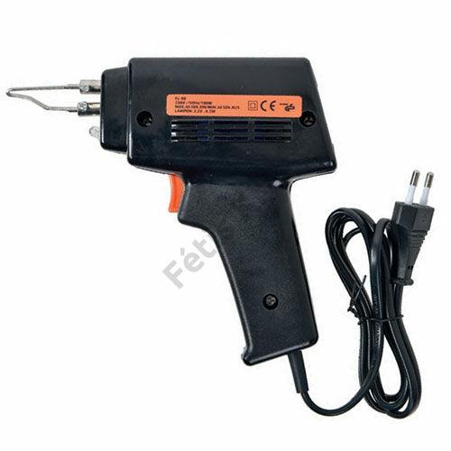 Tactix forrasztópáka, elektromos 100W