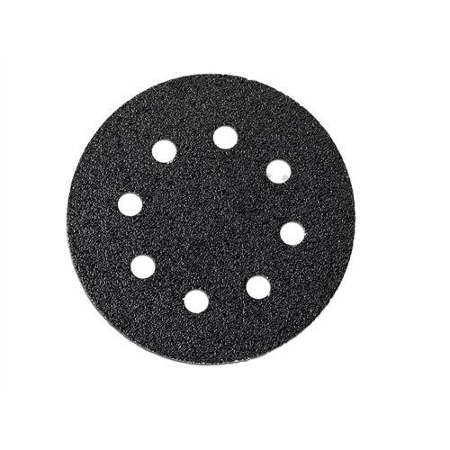 Fein csiszolópapír 115 mm P240 16db