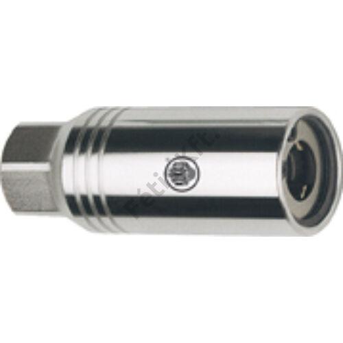 Kukko tőcsavar kihajtó 12mm  (Format)