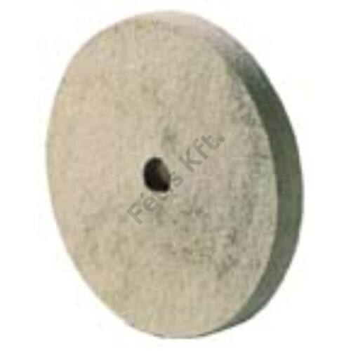 Pferd filckorong 80mm  (Format)