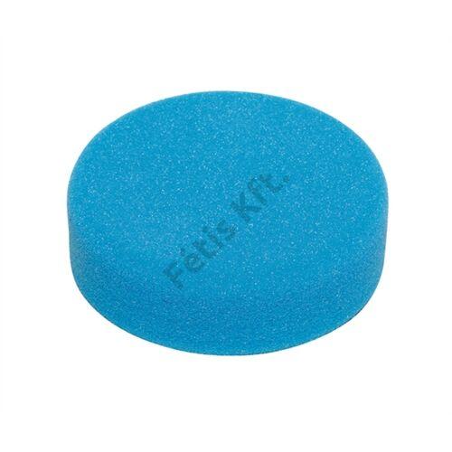 Makita Polírozó szivacs 150 mm kék